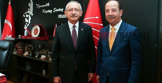 3 Kasım'da Edirne'de!