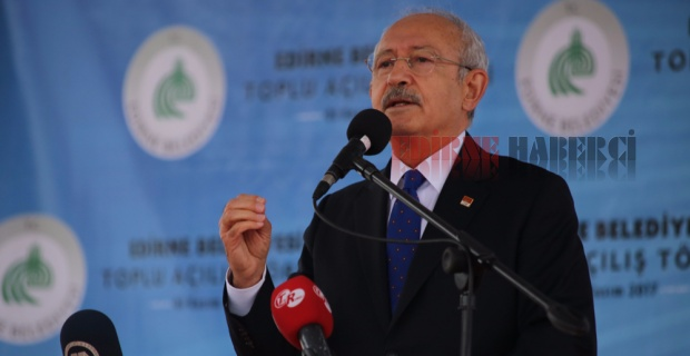 Gürkan'ın ikinci dönemi garanti!