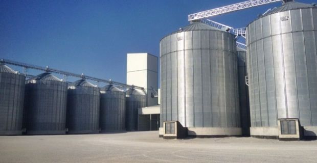ETB 300 ton sınırlı satışa başladı!