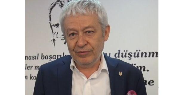 """Zıpkınkurt"""" Edirne'de kazanan bir tane ama kaybedenler çok oldu!"""""""