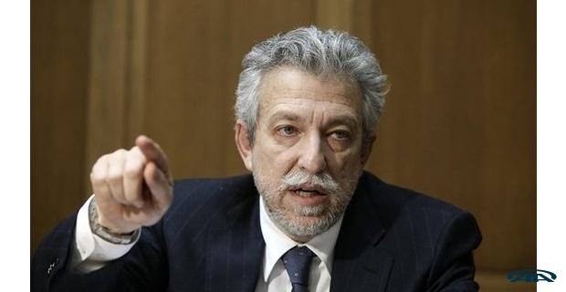 """Yunan Adalet Bakanı """"anlamsız buluyorum"""""""
