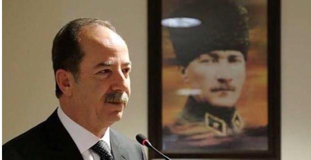 Atatürk'ün Edirne'ye gelişinin ama hiç gitmeyişinin 88'inci'n yılı!