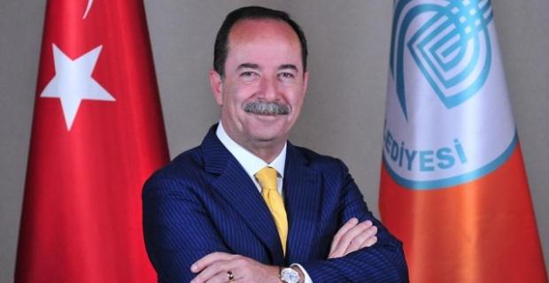 """CHP Gürkan ile """"yola devam""""dedi!"""