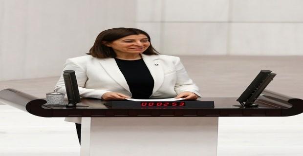 """Aksal """"Türkiye AB'ye hızlı trenle bağlanacak!"""""""