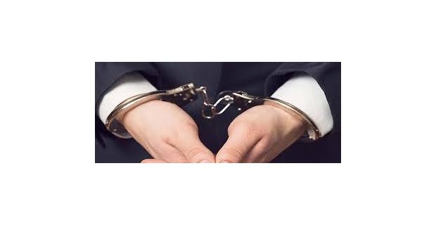 Fuhuş operasyonun da 3 tutuklama