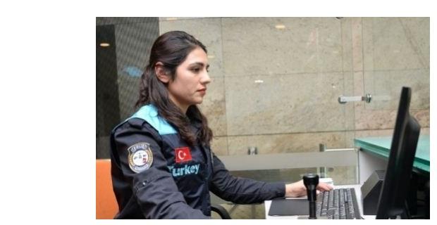 Turkey yazısı eleştiri konusu oldu!