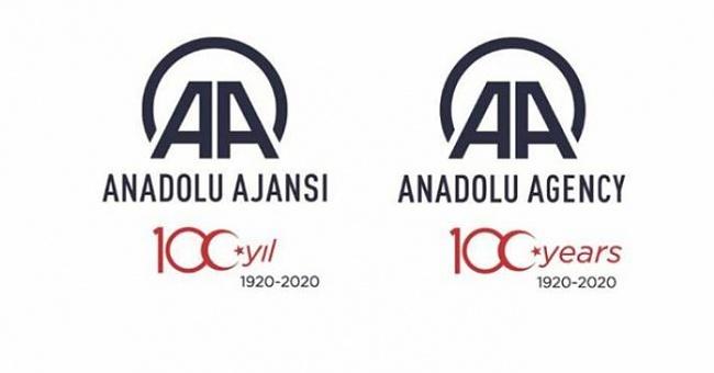 100 yılın haber kuruluşu!