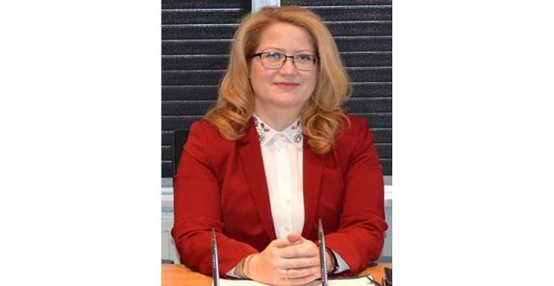 Kırklareli İl Sağlık Müdürü'de pozitif çıktı!