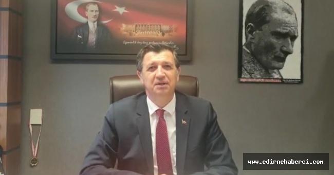 Gaytancıoğlu'dan somut ekonomi değerlendirmesi!