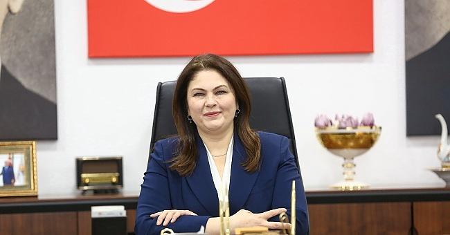 İba CHP İl başkanının paylaşımını eleştirdi!