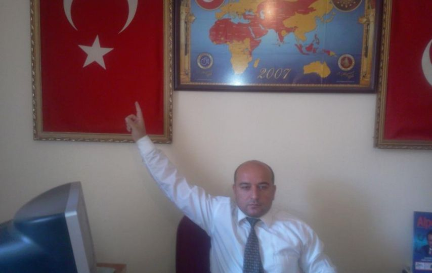 Cankaloğlu