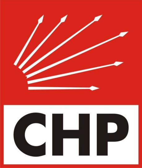 CHP 89. yılını kutladı!