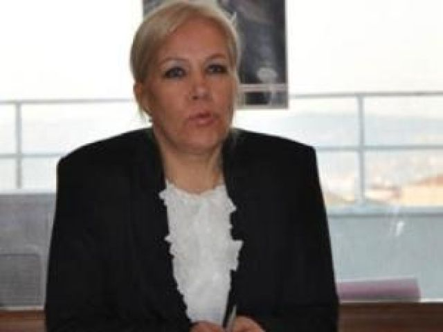 CHP Genel Başkan Yardımcısı Kayalıoğlu''Biz herkesten daha çok dindarız''