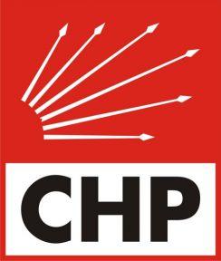 CHP'de ilçelerin kongre takvimi belirlendi