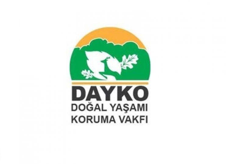 DAYKO Edirne temsilciliği'ne Bacıoğlu getirildi