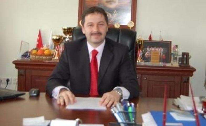 Edirne'nin vergi rekortmenleri belli oldu