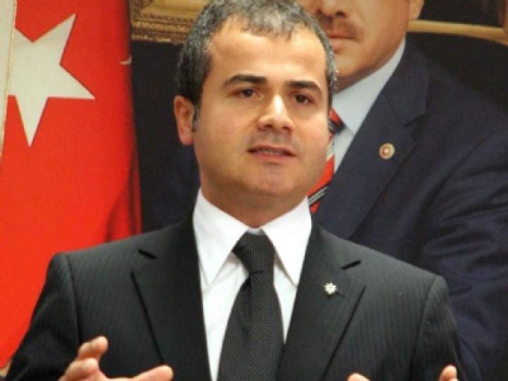 Gençlik ve Spor Bakanı Kılıç, yarın Er Meydanına geliyor!