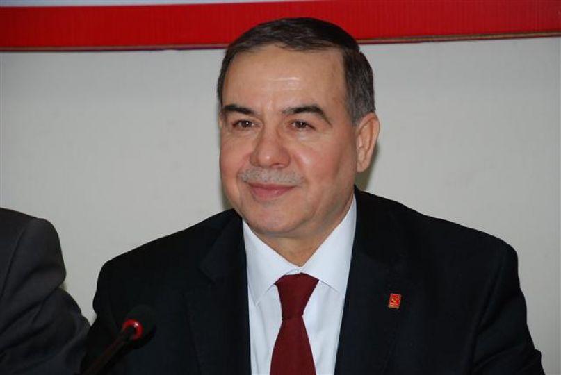 """İriş """"Türkiye'nin bölünmesi PKK'ya ihale edilmiştir"""""""