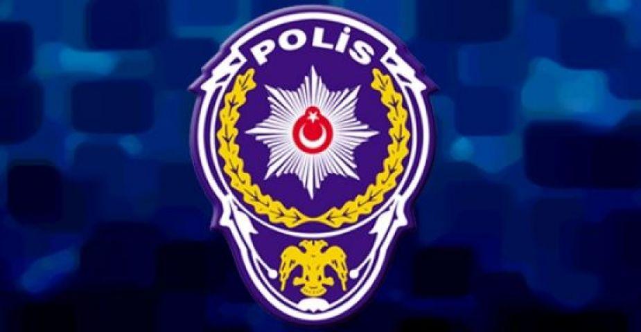Pedallar polisimiz için dönecek!