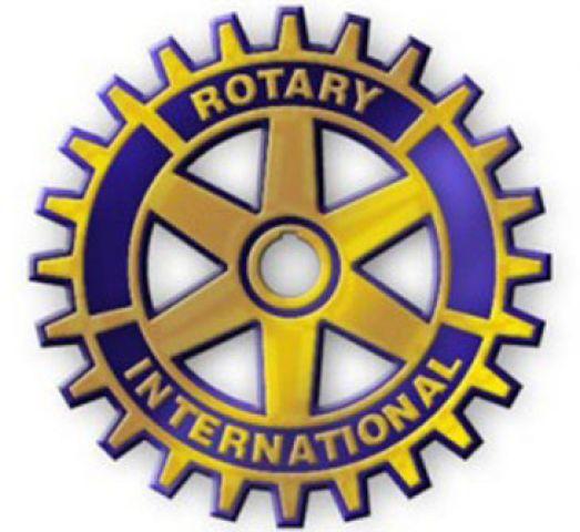Rotary Kulübü ''Meslekte Başarı'' ödülleri dağıtıldı