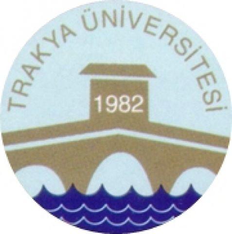 Sağlık Bilimleri konseyi Edirne'de toplanacak!