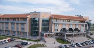 Edirne merkezli operasyonda 1 tutuklama!