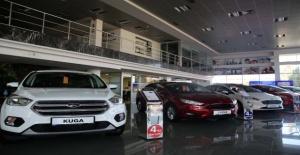 ÖTV limitleri otomotiv sektöründe memnuniyet yarattı!