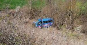 Jandarma#039;ya arkadan saldırdı...
