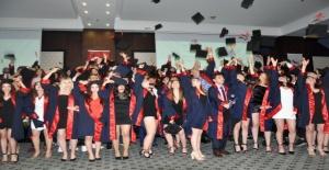 Özel Edirne Sınav Temel Lisesi 124...