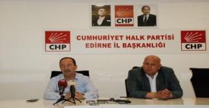 Gürkan ve Pekcanlı İstanbul seçimlerini değerlendirdi!