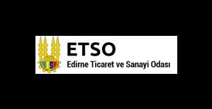 ETSO üyelerini uyardı!