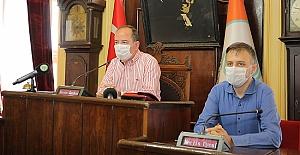 Gürkan TFF'nin aldığı kararı eleştirdi!