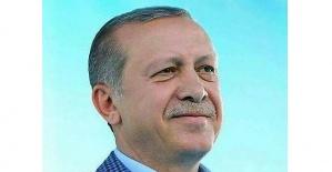 Cumhurbaşkanı Kırkpınar için mesaj yayımladı!