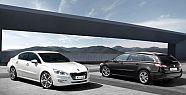 Peugeot 100 bin barajını geçti