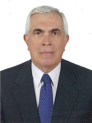 TÜ Rektör Yardımcılığına Prof. Dr. Bülent Bek atandı