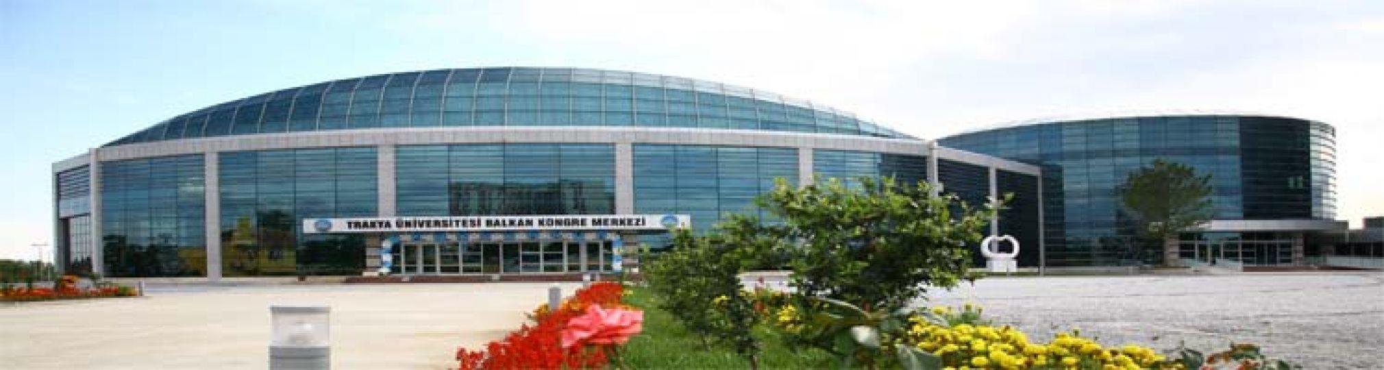 TÜ'de Maaş Promosyon İhalesi yapıldı