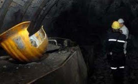 Uzunköprü'de özel kömür ocağında göçük: 2 yaralı