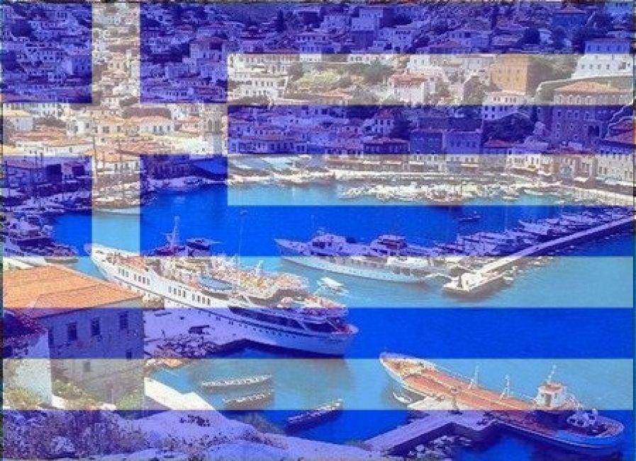Yunanlı iş adamları iş birliği çağrısı yaptı!