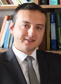 Dr.Kader ÖZLEM