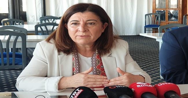 """Aksal """"yılbaşına kadar Selimiye cami restorasyonuna başlıyoruz!"""""""