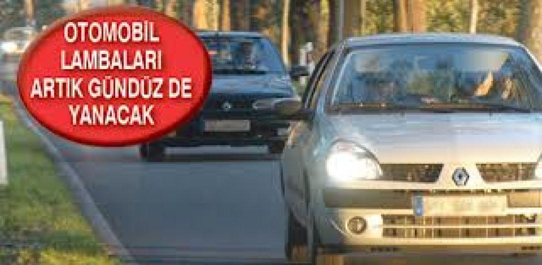 Bulgaristan'a gidecekler dikkat!