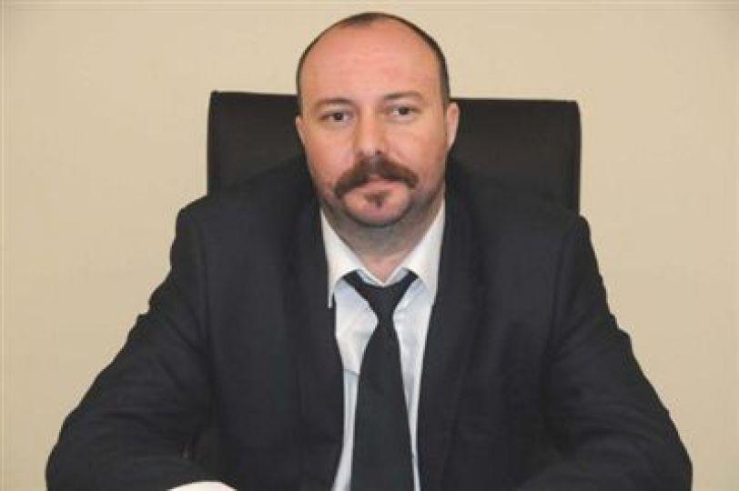 Edirne Barosu, televizyon dizilerinin takipçisi olacak!