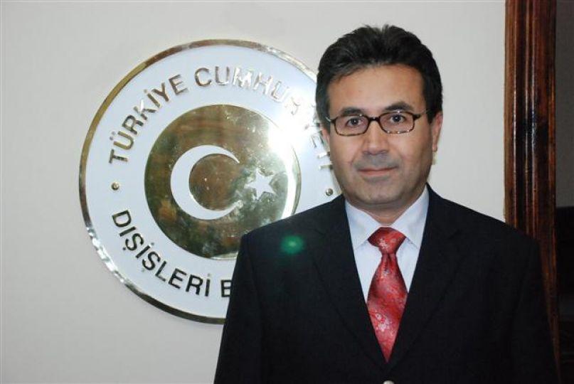 Edirne'den Balkanlara yön verecek!