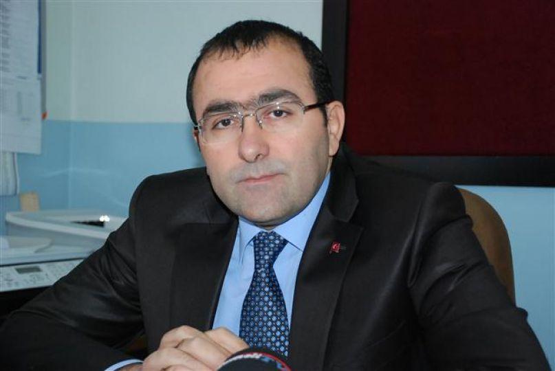 Edirne'ye 78 öğretmen atandı