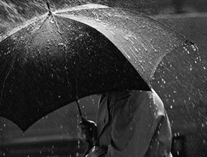 ''Şiddetli yağışlar Türkiye'de etkisini artıracak''