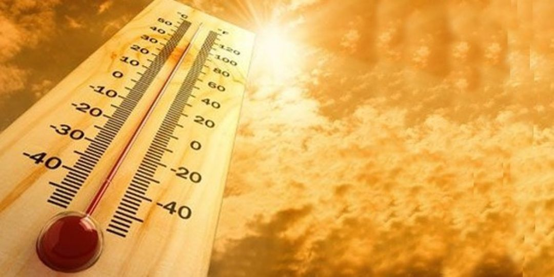 Termometreler bugün coşacak!