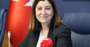 Aksal;sosyal medya hesabı üzerinden Gürkan'a yüklendi!