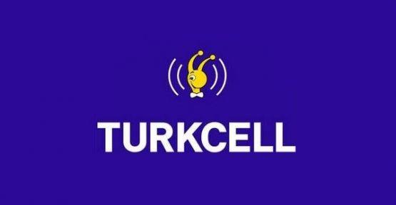 Turkcell gözünü Bulgaristan'a dikti!