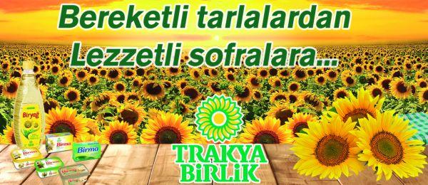 banner148
